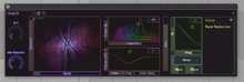 Stagecraft Software SC Bitcrusher