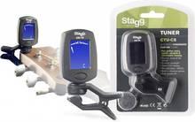 Stagg CTU-C5