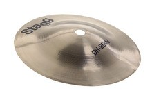 Stagg DH-B6MB