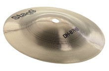 Stagg DH-B7HB