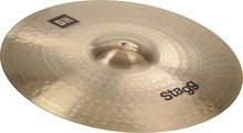 Stagg DH-RR20B