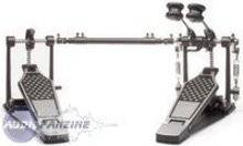 Stagg PP1200