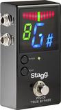 Stagg PTU-C8