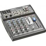 Stagg SMIX 2M2S D