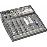 Stagg SMIX 2M2S UD