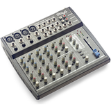 Stagg SMIX 4M4S D