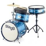 Stagg TIM JR 3/12B