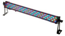 Stairville Led Bar 120/4 rgb