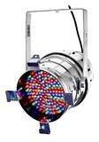 Stairville LED PAR 64 MKII RGBA 10mm
