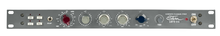 Stam Audio Engineering 1073 EQ