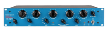 Stam Audio Engineering SA-EQP1A