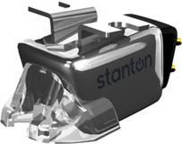 Stanton Magnetics 520 V3