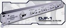 Stanton Magnetics DJF-1