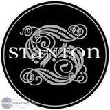 Stanton Magnetics DSM-8