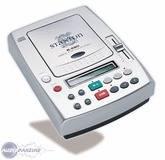 Stanton Magnetics S.250 CD