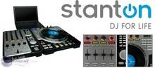 Stanton Magnetics SCS.1 System