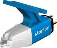 Stanton Magnetics Skratchmaster V3