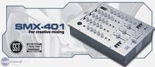 Stanton Magnetics SMX-401