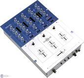 Stanton Magnetics SMX-501
