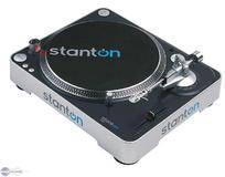Stanton Magnetics T.50