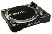 Stanton Magnetics T.92 USB