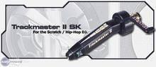 Stanton Magnetics Trackmaster V3 MP4