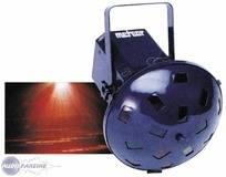Starway Meteor
