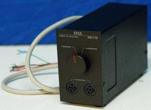 Stax SRD-7/SB