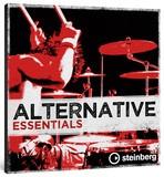 Steinberg Alternative Essentials