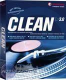 Steinberg Clean! 3.0
