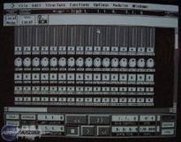 Steinberg Cubase 3.0 Atari