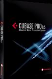 Steinberg Cubase Pro 9.5