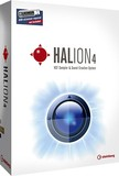 Steinberg HALion 4