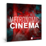 Steinberg Metronomic Cinema