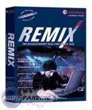 Steinberg ReMix