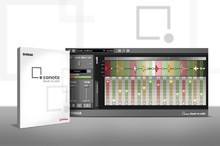 Steinberg Sonote Beat re:edit