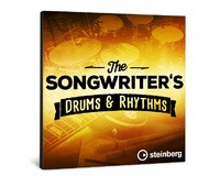 Steinberg The Songwriter's
