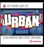 Steinberg Urban