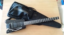 Steinberger USA GL2T
