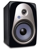 Sterling Audio MX5