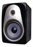 Sterling Audio MX8