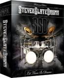 Steven Slate Drums Platinum Edition 3.5