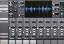 Steven Slate Drums Trigger Deluxe (sample pack for Trigger)