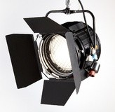 Strand Lighting FRESNEL POLLUX 5kW