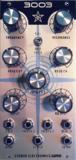 Studio Electronics 3003