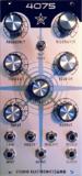 Studio Electronics 4075