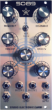 Studio Electronics 5089