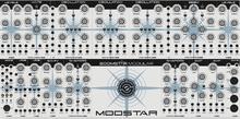 Studio Electronics Modstar Sensei