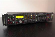 Studio Electronics Omega 2