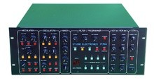 Studio Electronics P-Five